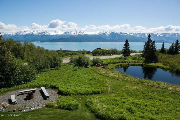 51891 East End Road, Homer, AK - USA (photo 5)