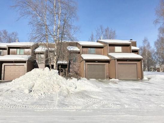 1003 W 80th Avenue, Anchorage, AK - USA (photo 3)