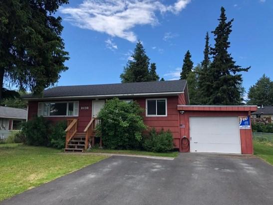 8130 Bearberry Street, Anchorage, AK - USA (photo 1)