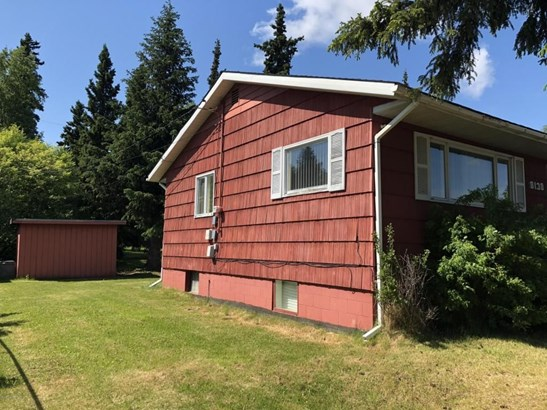 8130 Bearberry Street, Anchorage, AK - USA (photo 2)