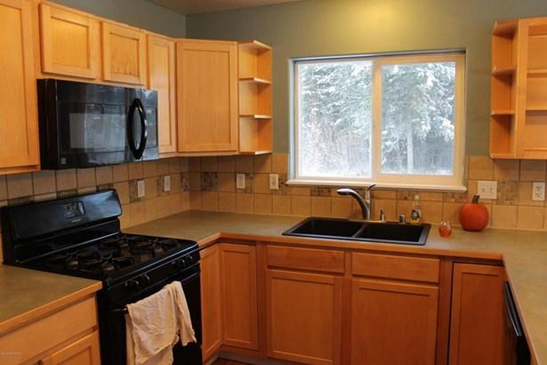 4033 N Snowgoose Road, Palmer, AK - USA (photo 3)