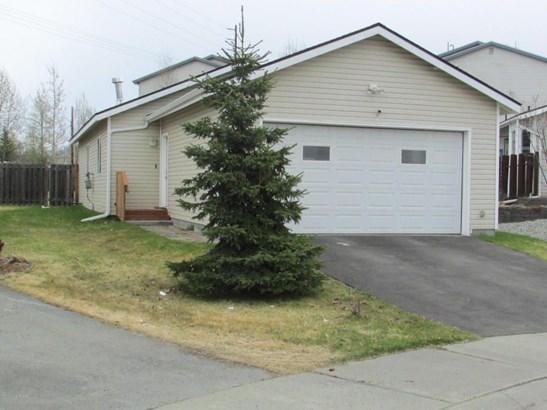109 Dean Place, Anchorage, AK - USA (photo 1)