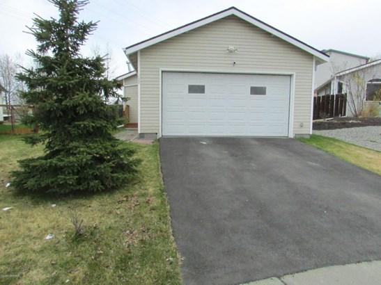 109 Dean Place, Anchorage, AK - USA (photo 2)