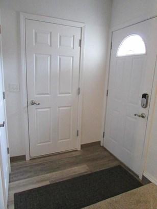 109 Dean Place, Anchorage, AK - USA (photo 3)
