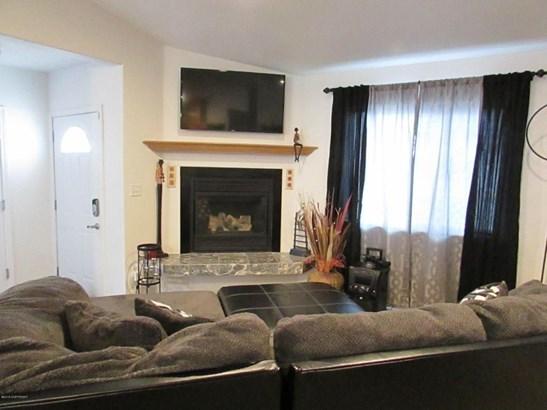 109 Dean Place, Anchorage, AK - USA (photo 5)