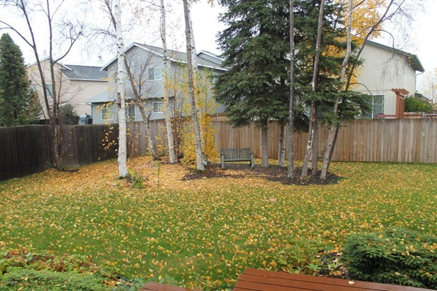 10063 Explorer Circle, Anchorage, AK - USA (photo 3)