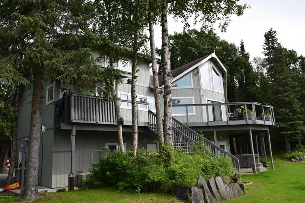 1308 Barabara Drive, Kenai, AK - USA (photo 3)