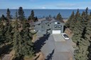36915 Kalifornsky Beach Road, Kenai, AK - USA (photo 1)