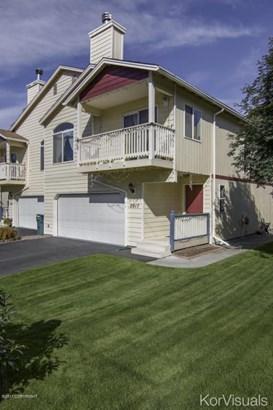 2917 W 32nd Avenue, Anchorage, AK - USA (photo 2)