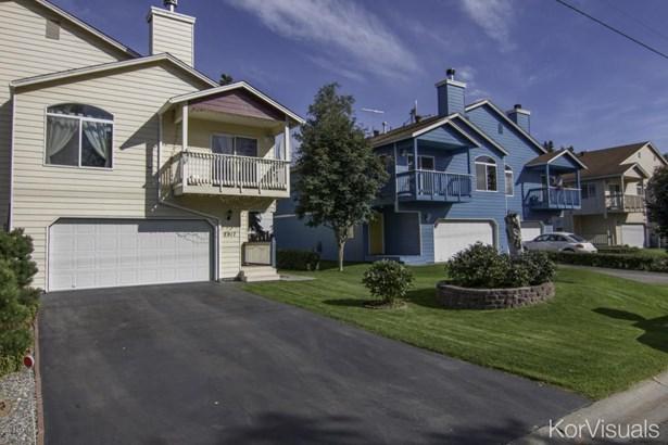 2917 W 32nd Avenue, Anchorage, AK - USA (photo 3)