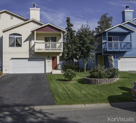 2917 W 32nd Avenue, Anchorage, AK - USA (photo 4)