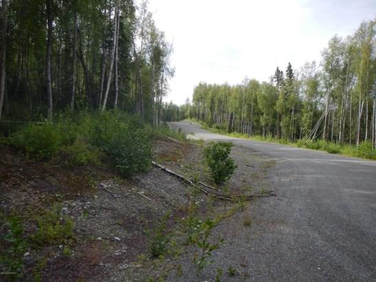 6165 S Headrick Circle, Big Lake, AK - USA (photo 3)