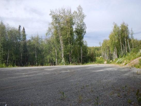 6165 S Headrick Circle, Big Lake, AK - USA (photo 4)