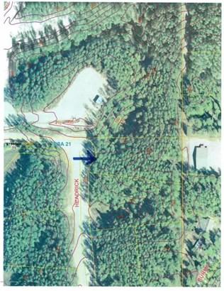 6165 S Headrick Circle, Big Lake, AK - USA (photo 5)