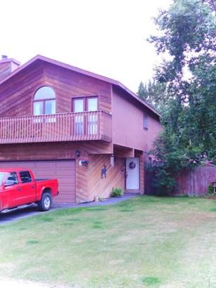 8430 Barnett Drive, Anchorage, AK - USA (photo 2)
