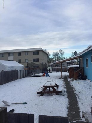 3302 Eide Street, Anchorage, AK - USA (photo 2)