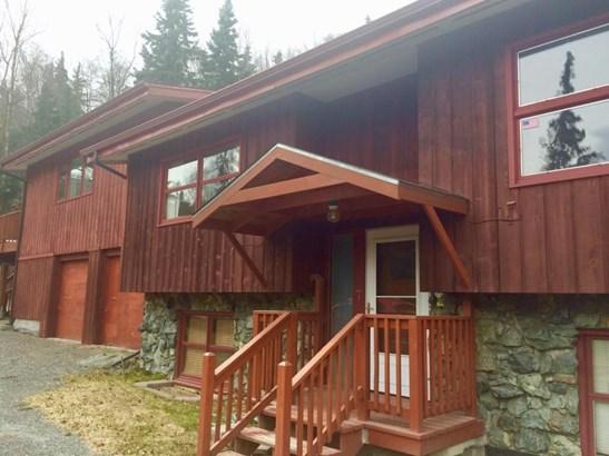 1046 W 20th Avenue, Anchorage, AK - USA (photo 2)