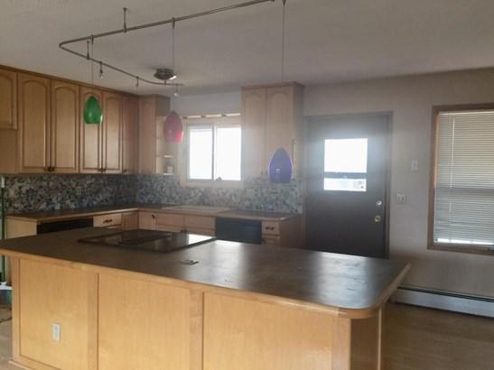 1046 W 20th Avenue, Anchorage, AK - USA (photo 3)