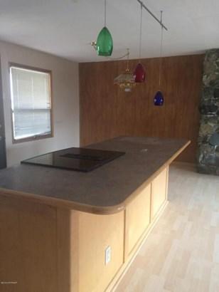 1046 W 20th Avenue, Anchorage, AK - USA (photo 4)