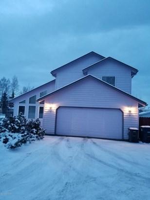 1254 Pine Street, Anchorage, AK - USA (photo 1)