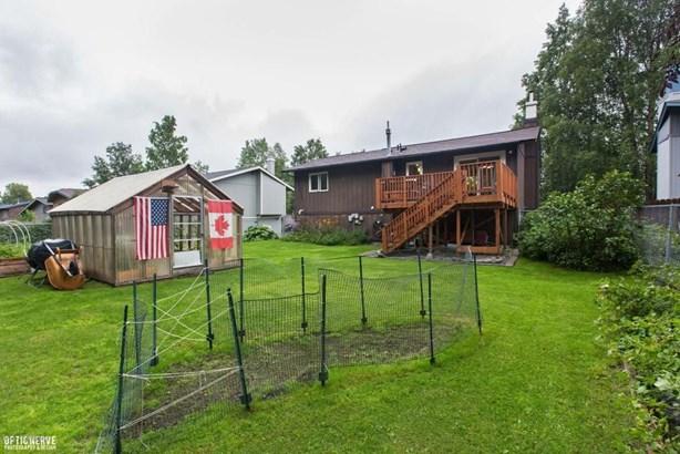 6911 Burlwood Drive, Anchorage, AK - USA (photo 1)