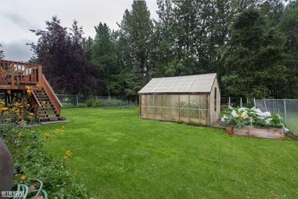 6911 Burlwood Drive, Anchorage, AK - USA (photo 2)