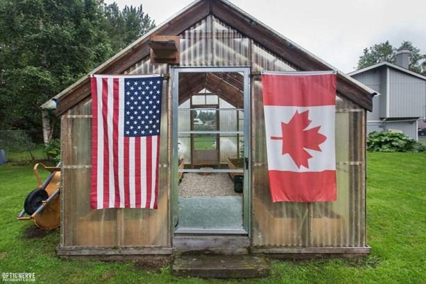 6911 Burlwood Drive, Anchorage, AK - USA (photo 4)