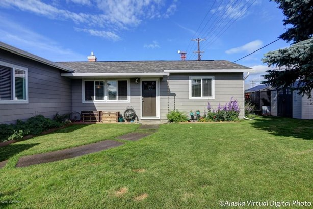 842 Birch Street, Anchorage, AK - USA (photo 5)