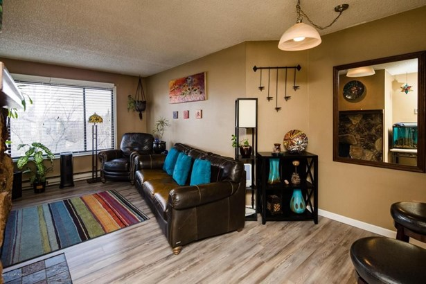 2201 Romig Place #405, Anchorage, AK - USA (photo 3)