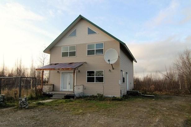 1350 N Knapp Street, Big Lake, AK - USA (photo 1)