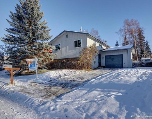 8541 Rosalind Street, Anchorage, AK - USA (photo 2)