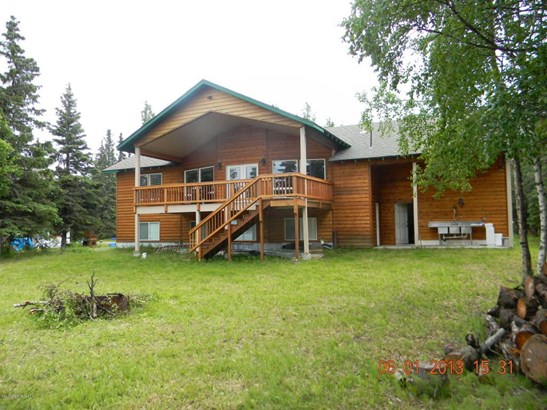 2735 Watergate Way, Kenai, AK - USA (photo 1)