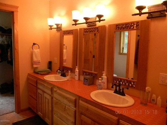 2735 Watergate Way, Kenai, AK - USA (photo 4)