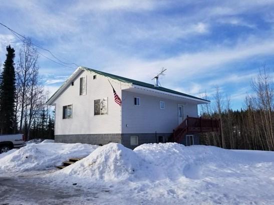 36811 Lou Morgan, Sterling, AK - USA (photo 1)