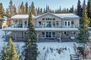 45250 Cosmosview Court, Soldotna, AK - USA (photo 1)