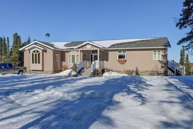 45250 Cosmosview Court, Soldotna, AK - USA (photo 4)