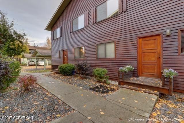 650 W 47th Street #650d, Anchorage, AK - USA (photo 1)