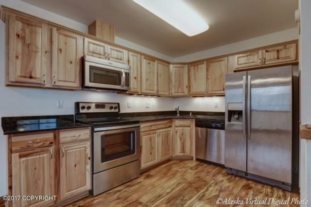 650 W 47th Street #650d, Anchorage, AK - USA (photo 4)