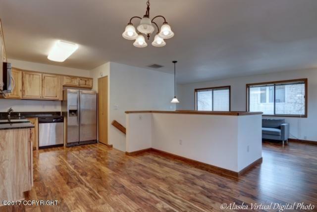 650 W 47th Street #650d, Anchorage, AK - USA (photo 5)