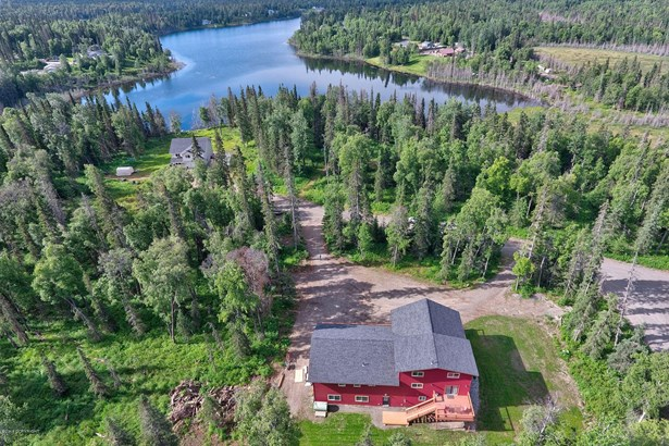 53140 N North Shore Court, Kenai, AK - USA (photo 5)