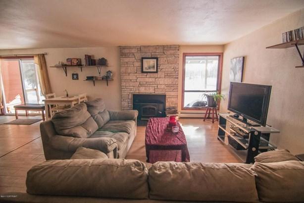 53685 Timber Lane, Kenai, AK - USA (photo 2)