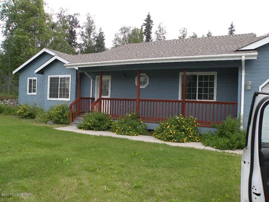 716 N Pine Ridge Loop, Wasilla, AK - USA (photo 2)