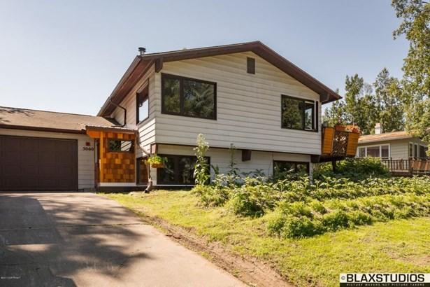 5060 Vance Drive, Anchorage, AK - USA (photo 2)