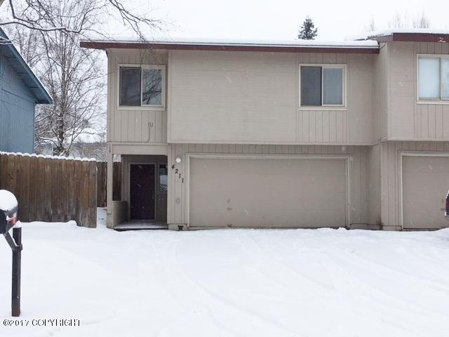 4211 Resurrection Drive, Anchorage, AK - USA (photo 2)