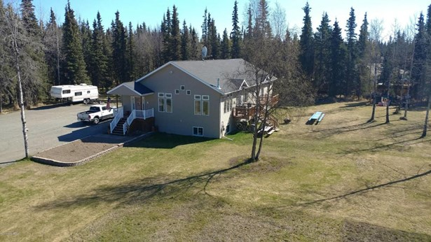 306 Princess, Kenai, AK - USA (photo 1)