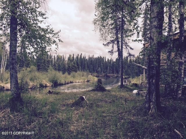 18201 E Stark Avenue, Willow, AK - USA (photo 3)