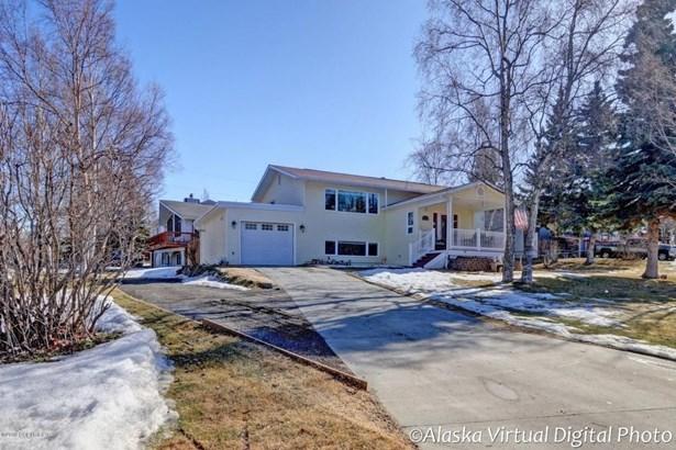 13231 Stephenson Street, Anchorage, AK - USA (photo 2)