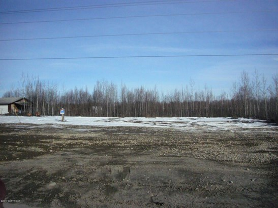13793 W Big Lake Road, Big Lake, AK - USA (photo 1)