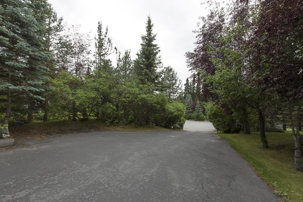 245 Botanical Circle, Anchorage, AK - USA (photo 3)