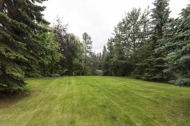 245 Botanical Circle, Anchorage, AK - USA (photo 5)
